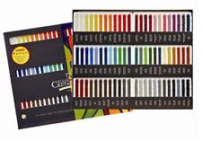 Cretacolor Fine Art Pastel Carr set of 72