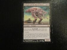 Magic the Gathering MTG Card Bringer of the Black Dawn LP-MP WE COMBINE SHIPPING
