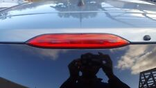 MITSUBISHI COLT 1.3P 04-12 BLUE D09 *BREAKING* HIGH ROOF TAIL LIGHT