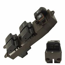New Electric Power Window Master Control Switch For Toyota Matrix 2003-2008