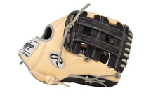 "Rawlings Heart of The Hide 3.0 baseball glove RHT 11.75"" ColorSync PRO205-6BCZ"