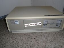 Vintage DEC Digital Rainbow 100 Computer PC100-A
