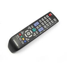 Remote Control for Samsung TV LE26C350D1WXZG, LE26C350D1HXXC, LE32C350D1W