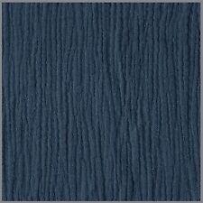Kleiderstoffe aus Baumwolle aus 100% Baumwolle