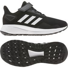Adidas Boys Shoes Running Fashion Kids Trainers School Duramo 9 G26758 New