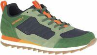 MERRELL Alpine J002489 Sneakers de Marché Décontracté Baskets Chaussures Hommes