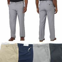 Greg Norman Signature Series ML75 Ultimate Travel Pants G7XCP456