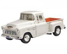 Motormax 1/24 1940 Ford Sedan Delivery (burgandy) Mx73250 (new)
