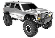 Redcat Everest Gen7 Sport 1/10 Scale Electric RC Scale Rock Crawler Car 4x4