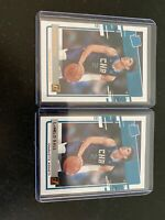 20-21 NBA Donruss Mystery Pack Guaranteed Hits (Rated Rookies/Parallels) LaMelo?