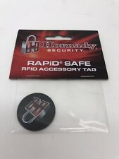 Hornady Security Rapid Safe Rfid Accessory Tag 98168