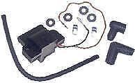 Sierra 18-5176 Allumage Bobine Kit Omc 582366