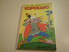 TOPOLINO N. 565  DEL 25 SETTEMBRE 1966  IN OTTIMO STATO,CON  BOLLINO DEL CLUB