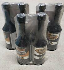 BG ETHANOL 3 X BG 44k Ethanol Fuel System Cleaner Drier & Defender