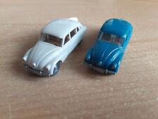 WIKING 1:87 - Tatra 87 (verschiedene Farben) - ***F~P~G***