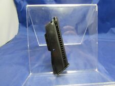 Magazine for Winchester 77 7 ROUNDS 22LR Mag Clip