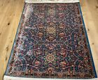 Finest Quality Oriental Rug - 3m x 2m - Ideal For All Living Spaces -El003