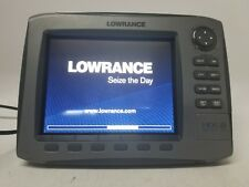 Lowrance HDS 8 Gen 2 Insight USA w/Cover & Gimbal Mount
