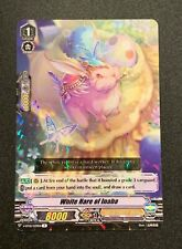 White Hare of Inaba V-BT05/033EN R - Oracle Think Tank - Cardfight!! Vanguard