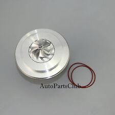VW Amarok 2.0L Bi-TDI-CR K04 R2S big Turbo Cartridge CHRA 03L145715A 53049700140
