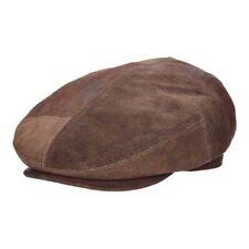 21020cbb9988e Cowboy Hat. Baseball Cap. Baseball Cap. Flat Cap