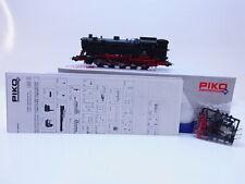 LOT 55899   Piko H0 50041-3 Tenderlok BR 82 der DB in OVP