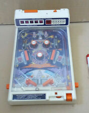 Ancien Flipper Ball Pinngg Tomy electric vintage