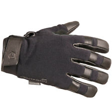 Pentagon Special Ops Anti-Cut Gloves Military Security Police Airsoft Gear Black