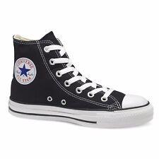 Converse All Star Chuck Taylor Alte - Nere - 41.5