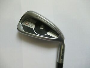 Ping G400 6 Iron With CFS 65 Graphite Soft Regular Shaft