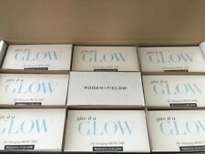 Rodan and Fields Give It A Glow 40 Sample Packets REDEFINE Mask Intensive Serum