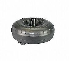 Dacco Transmission Parts B29DCNF Torque Converter 12 Month 12,000 Mile Warranty