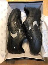 New Mecca USA Shoe, Size 11