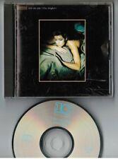 SANDRA-ARABESQUE Ten On One(The Singles) JAPAN CD VJD-32023 w/PS Booklet Free SH