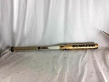 "Champion Cfl12 Baseball Bat 31"" 20 oz. (-11) 2 1/4"""