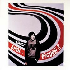 Elliott Smith - Figure 8 (NEW CD)