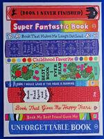 jigsaw puzzle 1000 pc Ideal Bookshelf Universals Gailson by Jane Mount
