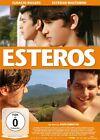 esteros,+dvd