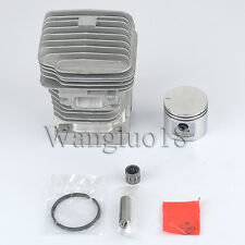40mm New CYLINDER PISTON Kit for Stihl 021 / MS 210 MS210 1123 020 1218