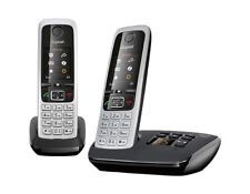 Gigaset C430A Duo Schnurlos DECT Telefon