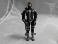 Figuras de acción de militares y aventuras figura Hasbro