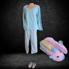 de0c8595328e Unbranded Unicorn Nightwear for Women