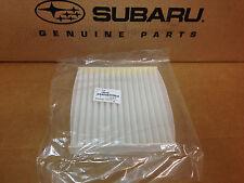 Genuine Subaru Cabin Air Filter Element for 2010-2014 Outback Legacy 72880AJ00A