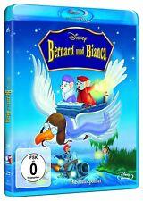 Bernard BIANCA Jubiläumsedition Blu Ray Video