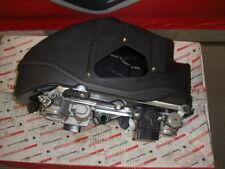 Ducati Multistrada 1200/S Airbox Luftfilterkasten Einspritzung