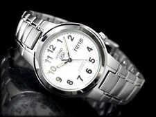 Seiko Analog Casual Watch 5 Automatic Silver Mens SNKA13K1