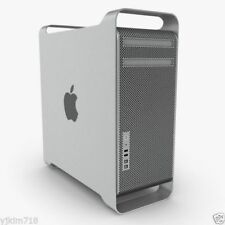 HDD (Hard Disk Drive) 640 GB Hard Drive Capacity Apple Desktops & All-In-Ones