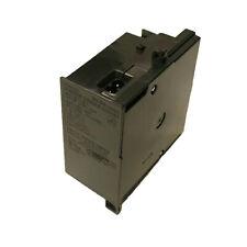 Genuine Canon AC Printer Power Supply Adapter K30350 PIXMA MX922 MX722 MX725