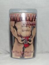 Lot of 13 NIP Male Power Mens Novelty Gag Funny Bikini Thong Underware
