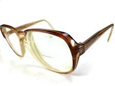 Rodenstock exclusiv 593 Prescription Eyeglasses dock 5614P 135